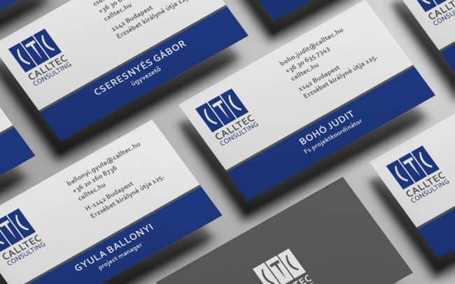 Pro/Business Consulting, pr ügynökség, kommunikációs ügynökség, B2B marketing
