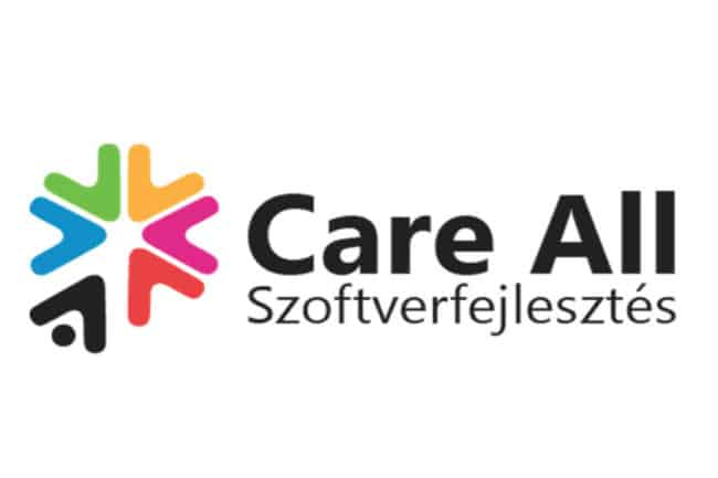 care all logo