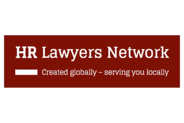 hr lawyers logo