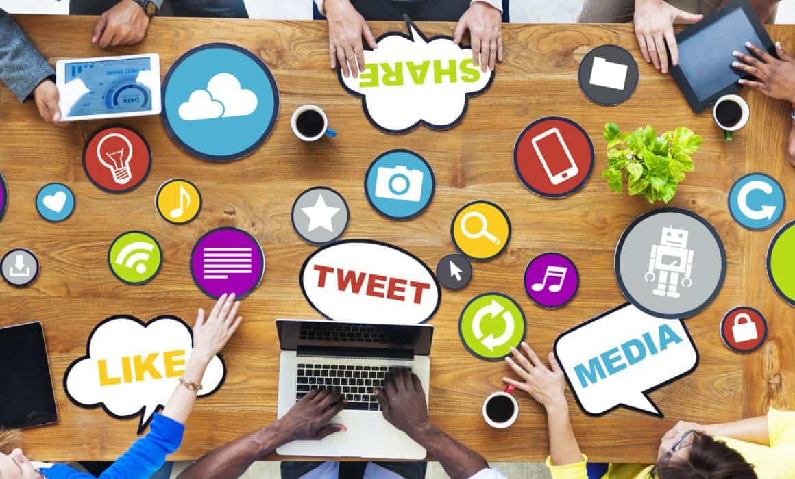 pr, B2B kommunikáció, pr ügynökség, Pro/Business Consulting, B2B marketing