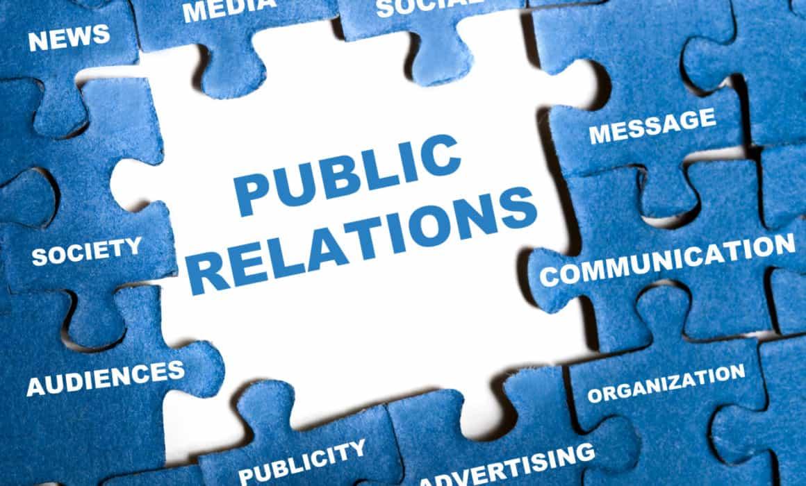 pr-cikk, Pro/Business Consulting, B2B kommunikáció, B2B marketing, pr ügynökség,